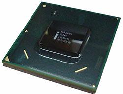 chipset1-250.jpg