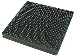 chipset2-250.jpg