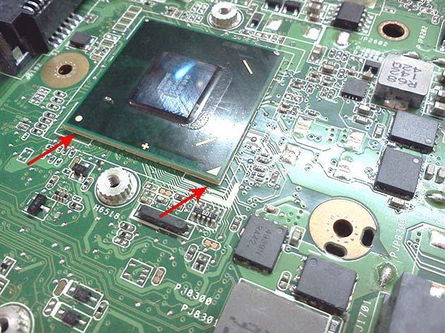mikroshema-2-630.jpg