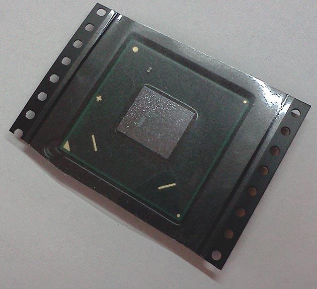 new-chip-630.jpg