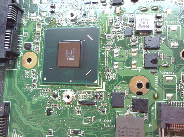 new-chip-gotov-630_0.jpg