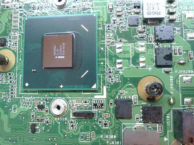 new-chip-na-plate-pozicion-630.jpg